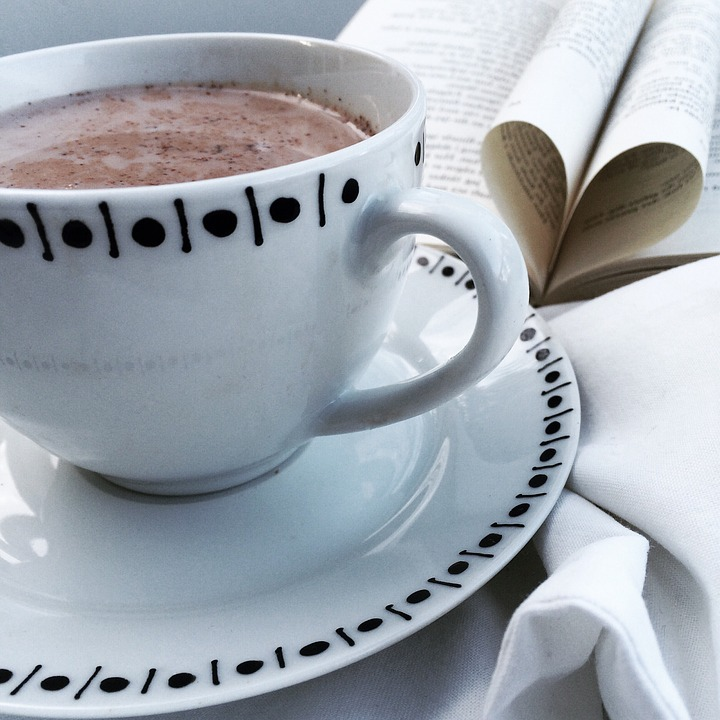 hot-chocolate-1006463_960_720[1]