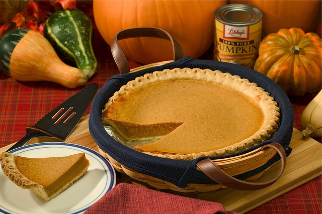 pumpkin-pie-520655_640[1]