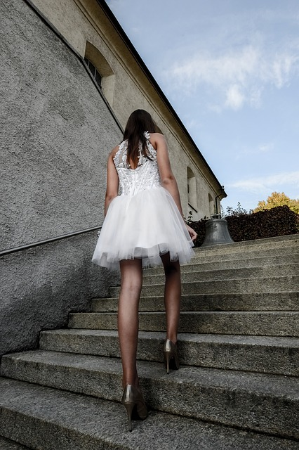 wedding-dress-387469_640[1]
